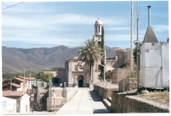 iglesia_de_tamazulita3.jpg