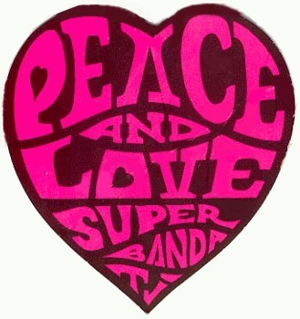 peace_and_love_heart.jpg